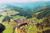 Luftbild Deutsch-Griffen
