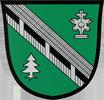 Gemeinde Deutsch Griffen